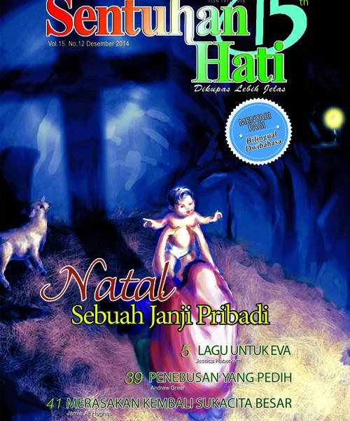 Cover Des 2014