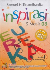 inspirasi-5menit-seri-3