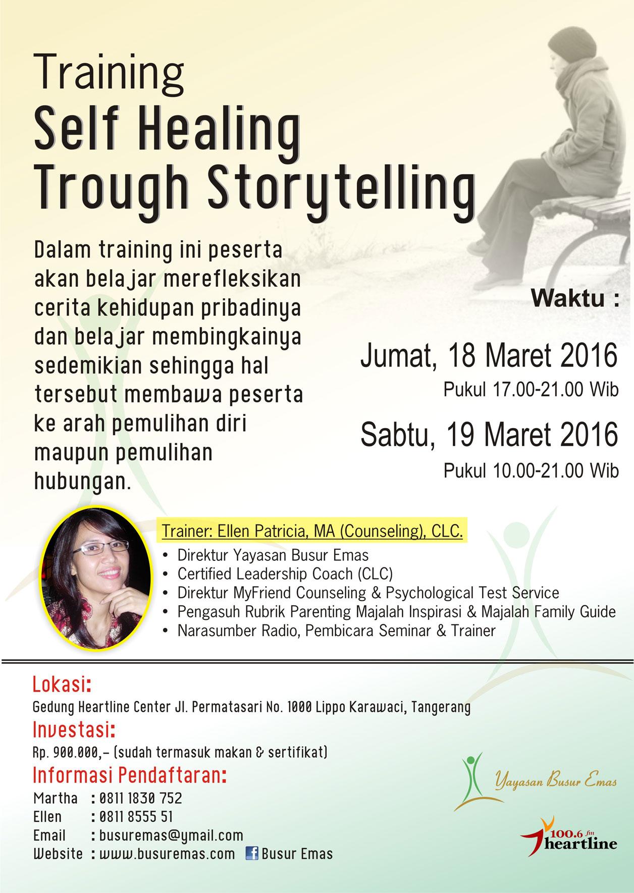 Brosur-Training-Self-Healing-2016-sentuhan-hati2